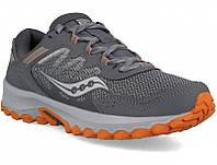 Мужские кроссовки Saucony Versafoam Excursion Tr13 S20524-5, фото 1