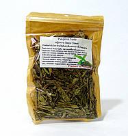 Стевия, Stevia, из Таиланда — пакет около 30 г