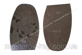 Профилактика формованная Favor/Фавор S-023 цвет коричневый