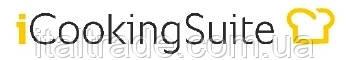iCombiPro iCookingSuite