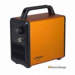 Компрессор Sparmax ARISM MINI Electric Orange 161017