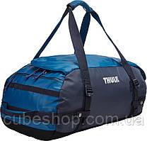 Спортивная сумка-рюкзак Thule Chasm 40L Poseidon (синий)