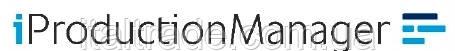 iCombiPro iProductionManager