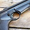 Пневматический пистолет Crosman American Classic 1377 (Black), фото 4