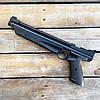 Пневматический пистолет Crosman American Classic 1377 (Black), фото 7