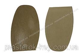 Профилактика формованная Favor/Фавор цвет светло коричневый (5)