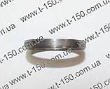 Седло выпускного клапана СМД-18 (18-06106.20) малое, фото 3