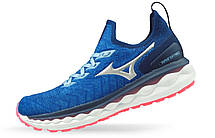 Кросівки для бігу Mizuno Wave Sky Neo W J1GD2034-03, фото 2