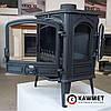 Чавунна піч KAWMET Premium S14 (6,5 kW), фото 6