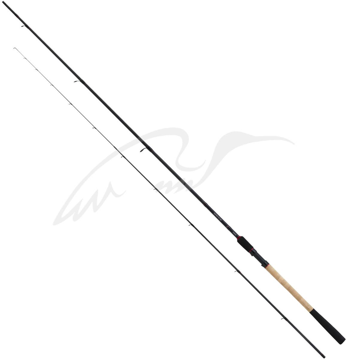 Удилище фидерное Shimano Aernos Commercial Feeder 3.05m max 70g