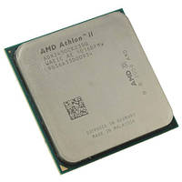 Процессор AMD Athlon II X2 245, 2 ядра 2.9ГГц, AM3