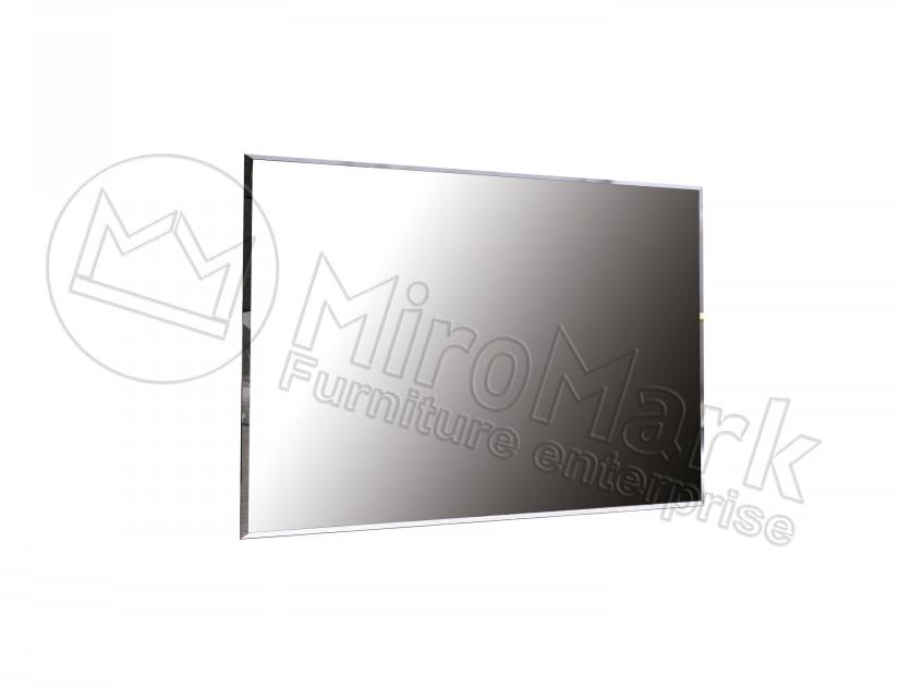 """Зеркало 900х600 Линц/Linz от """"МироМарк"""""""