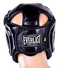 Шлем Everlast закрытый Flex S EVF475-S, фото 3