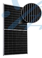 Сонячна панель Inter Energy IE158-M-60-H 350M, 9bb, 350W