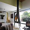 Чавунна піч Invicta Pow-Wow, фото 2