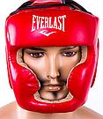 Шлем Everlast закрытый Flex S EVF475-S, фото 4