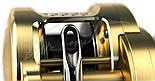 Котушка Shimano Calcutta Завоювання 14 200, фото 4