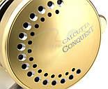 Котушка Shimano Calcutta Conquest 301A 12+1BB, фото 5