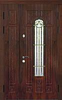 Двері вхідні SARMAK COTTAGE Алісія