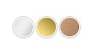 Емаль-аерозоль Хром Мідь Champion Chrome Impressive 400мл (Чемпіон супер хром аерозольна фарба), фото 2
