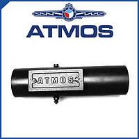 Дымоход 150мм для твердотопливного котла ATMOS P0041