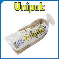 Лен сантехнический Unipak 100г