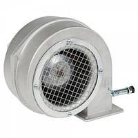 Вентилятор (турбина) для котла KG Elektronik DP-160
