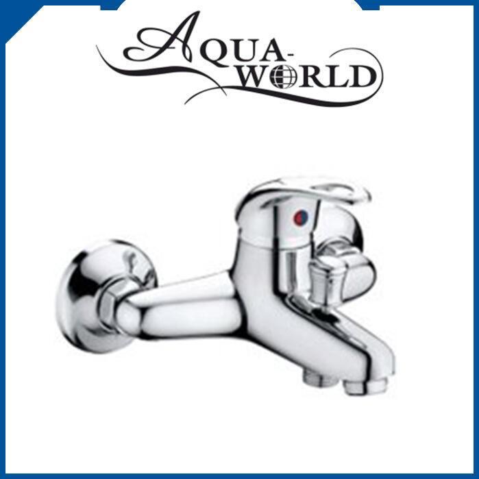 Смеситель Aqua-World Apollo Zinc 303C