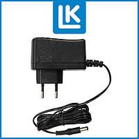 Блок питания сервопривода LK SmartComfort