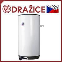 Бойлер DRAZICE OKC 80L (0.42м²) 2.2/6кВт (110120801)