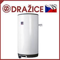 Бойлер DRAZICE OKC 125L (0.7м²) 2.2/9кВт (1103208101)