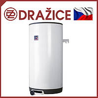 Бойлер DRAZICE OKC 100L (1м²) 2.2/24кВт с рециркуляцией (1108209101)