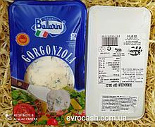 Сир горгонзола