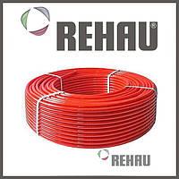 REHAU Труба RAUTHERM S  10х1.1 (бухта 240м) (131128240)