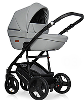 Дитяча універсальна коляска 2 в 1 Riko Aicon Ecco 03