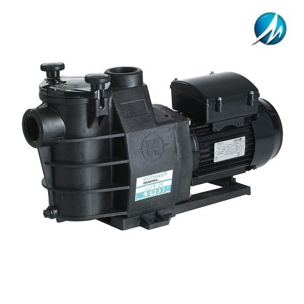 Насос Hayward PL Plus 81031 (220В, 11.5 м³/ч, 0.75HP)