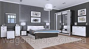 Спальня «Ардени»