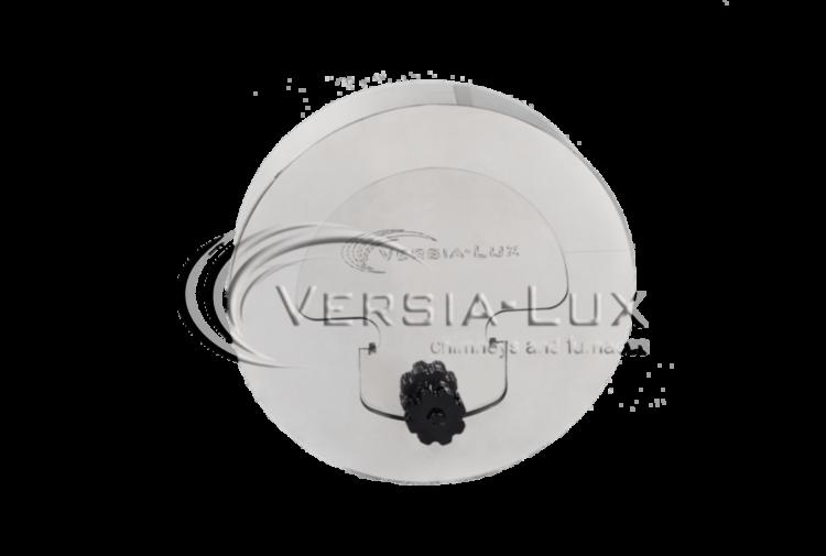 Стабилизатор тяги VERSIA-LUX Ø150мм