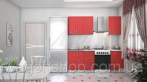"""Кухня """"Экко"""" 1600"""