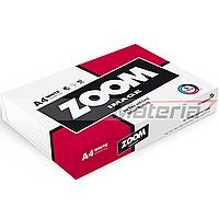 Бумага для принтера A4 Zoom Image