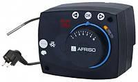 AFRISO ACT 343 сервопривод-контроллер температуры, фото 1