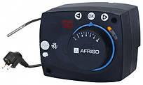 AFRISO ACT 343 сервопривод-контроллер температуры