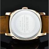 Мужские часы Curren Leisure Series копия, фото 2