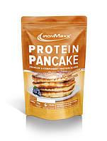 IronMaxx Protein Pancake 300g Шоколад