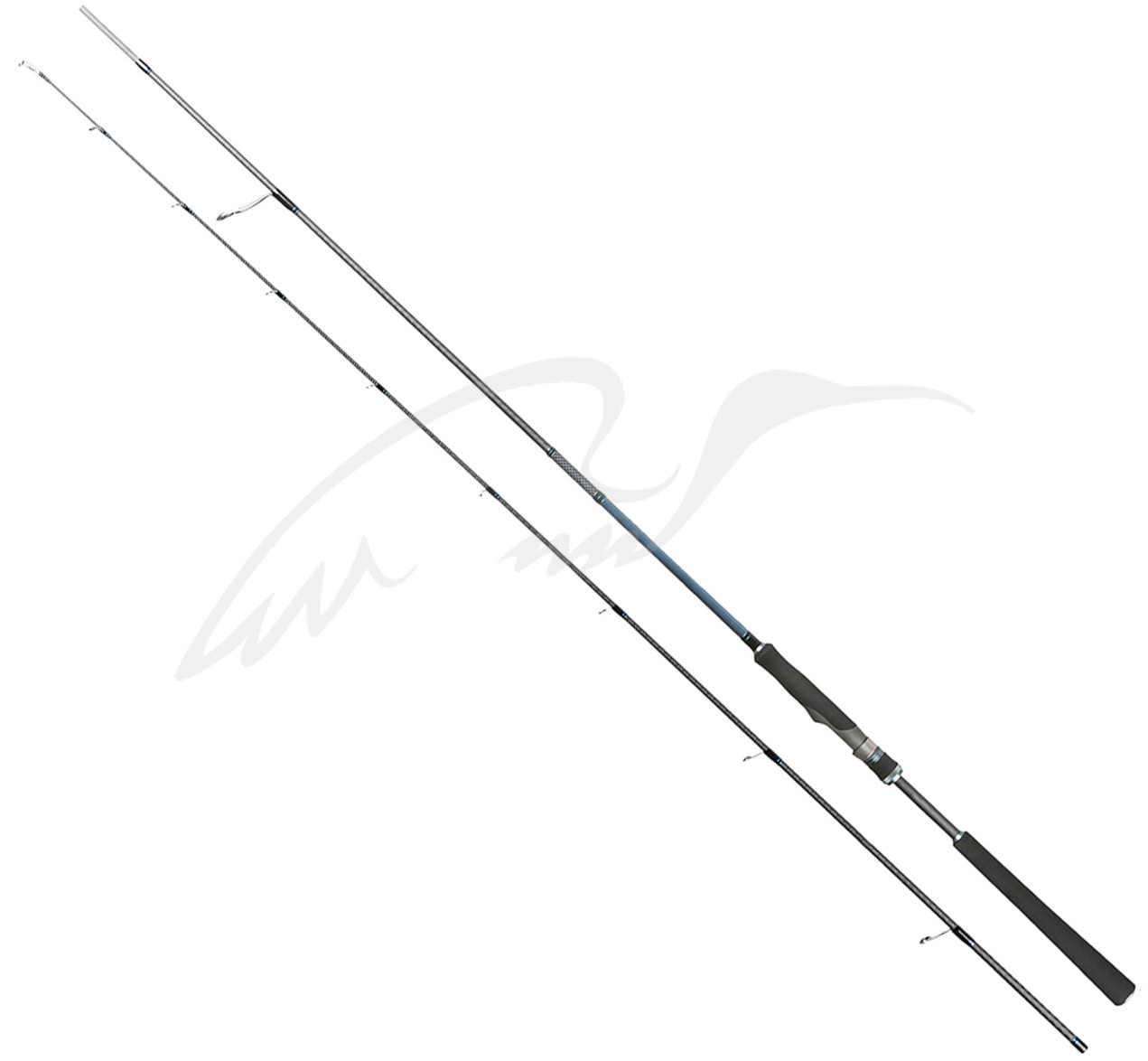 Спиннинг Favorite Shooter SHT-862M 2.60m 10-28g