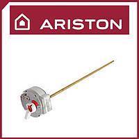 Термостат TBS2-R300 для ARISTON оригинальный