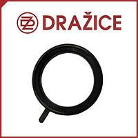 Кольцо уплотнительное DRAZICE D140мм (6273127)