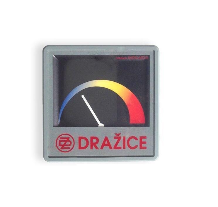Термометр DRAZICE 6388315