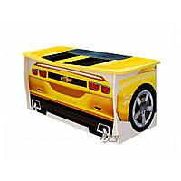 Ящик для игрушек Бамблби «Трансформеры»