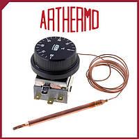 Термостат капилярный Arthermo ST-612G 0-90°С (ATMOS S0021)